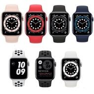 Apple Watch Series 6 (GPS) 44mm