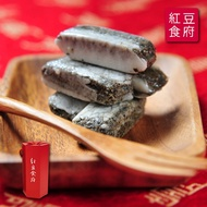 預購《紅豆食府》團圓芝麻娃娃酥心糖(150g/盒,共四盒)