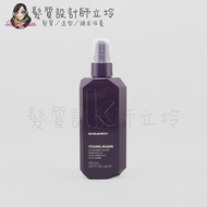 No Rinse Hair Care Sent To The Kevin. Murphy Kevin Murphy Young. Again