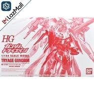 Bandai HG Try Age Gundam 4573102610331