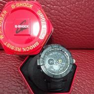 G-SHOCK 手錶(法拉利)