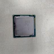 CPU I5-2500k