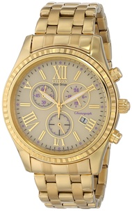 Women's FB1362-59P Drive from Citizen Eco-Drive Stainless Steel Watch