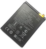 asus zenfone 3max zc520tl C11P1611電池パック バッテリー