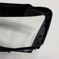 原單現貨 適用于12-16款奧迪A5大燈罩 奧迪A5前大燈透明罩 面殼 大燈殼