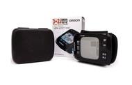 (詢問優惠)OMRON 歐姆龍 HEM6232T 血壓計 藍芽血壓計