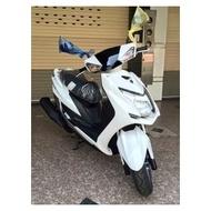 【富祥車業FuXiangMotorcycle】<YAMAHA山葉機車>NewCygnusX新勁戰4代2015全新領牌車