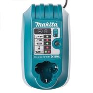 Dc10wa 72 108v Battery Charger - Makita