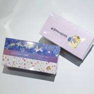 中衛 黃阿瑪繡球花+Plantica聯名款(各一盒)  花漾漫遊聯名口罩 現貨 康是美聯名款 現貨