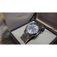 นาฬิกาข้อมือ Seiko5 Automatic