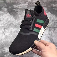 Adidas Nmd Gucci Joint Models Nmd Rare Products Global On Men And Women Shoes