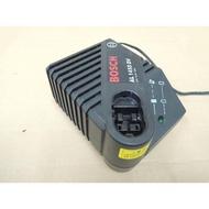 BOSCH 原廠日規 AL1450DV 7.2V ~ 14.4V 電鑽 起子機 電池 充電器