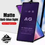PDA Tempered Glass Blue Ray Tg Anti Blue Tg Anti Radiasi Xiaomi Redmi 9 9A 9C MINOTE 9 9 PRO MINOTE 5A REDMI GO REDMI 5A 4X 5 5PLUS 7 MINOTE 7 REDMI 6 PRO REDMI 6 6A 7A MIA1 2 MI 8 9 MI 8 LITE REDMI 8 REDMI S2 MINOT 4 4X 6 MINOT 5 PRO 6 PRO MINOT 7 8 8 PR