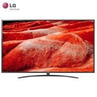LG 樂金 55UM7600PWA 55吋 IPS UHD 4K HDR 物聯網電 液晶電視