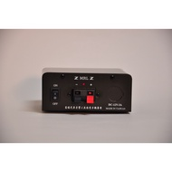 汽車音響/無線電電源供應器