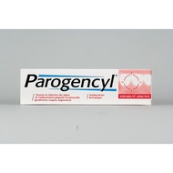 Parogencyl 倍樂喜 保健牙膏 75ml