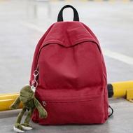 のanelloのคลาสสิกกระเป๋าสะพายไหล่ญี่ปุ่นRakuten Ins Overfireกระเป๋าเดินทางกระเป๋านักเรียนหญิงนักเรียนหนีไปจากบ้าน