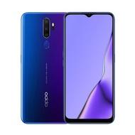 OPPO A9 2020 (8G/128G)6.5吋智慧型手機送玻璃貼(非滿版)