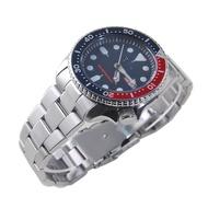 skx 009 skx 007 skx 011 skx 173 นาฬิกาข้อมือสายเหล็ก