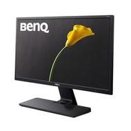 電腦螢幕 BenQ GW2270