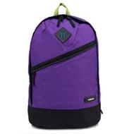 AMERICAN TOURISTER Mod Fashion Backpack Purple