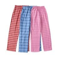 Cotton Pajama For Adult Kasya L Sleepwear For Women