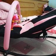 賣二手寶寶搖椅ˊ寶寶安撫椅