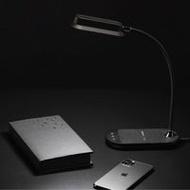 MOMAX Momax Q.Led Flex 無線充電座檯燈 10W