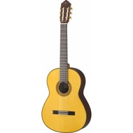 Pre-Order Dec/Jan onwards Yamaha CG192S Natural - Classical Guitar
