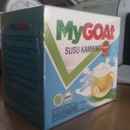 My goat Milk goat Milk goat Milk goat Milk mygoat