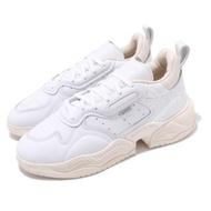 adidas 休閒鞋 Supercourt RX 男鞋