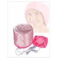 หมวกอบไอน้ำไฟฟ้า Thermo Cap