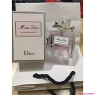 鬘-Dior迪奧Miss Dior Blooming Bouquet 粉花漾甜心淡香水100ml附Dior