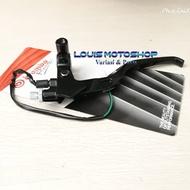 Brembo Left Brake handle Or universal Clutch handle