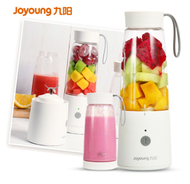 【Beary Shop】Joyoung Mini Portable Juice Machine Rechargeable Juice Cup JD224