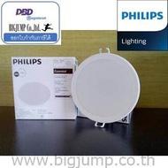 LED Downlight Meson ชุดโคมดาวน์ไลท์สำเร็จรูป Philips Lighting