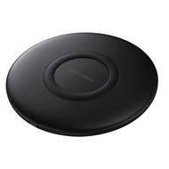 SAMSUNG 原廠無線閃充充電板 (EP-P1100)