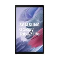 【快速出貨】Samsung Galaxy Tab A7 Lite T225 3G/32G(灰)(4G)8.7吋平板電腦