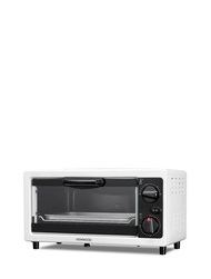 KENWOOD Electric Oven M0280 White