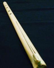 seruling bambu/suling bambu Murah/lubang empat/suling sunda