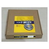 High Carbon Disc / Rotor 高碳盤 碟盤 ~ LEXUS RX330, RX350