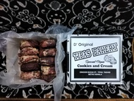 Tipas hopia Cookies&Cream (10)