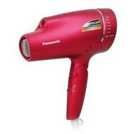☀贈實用面膜☀【Panasonic 國際牌】奈米水離子吹風機  EH-NA9A-RP
