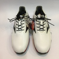 MIZUNO 高爾夫球鞋(零碼出清)