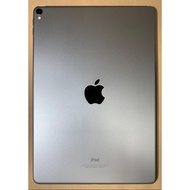 [自售] iPad Pro 10.5 灰 256G Wi-Fi (A1701)
