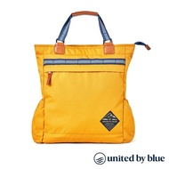 【United by Blue】防潑水托特包814-008 Summit Convertible Tote Pack(旅遊、後背包、撥水)