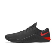 Nike Metcon 5 By You
