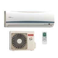 HITACHI RAS-36HK1-I 3096K R410A變頻冷暖一對多室內機