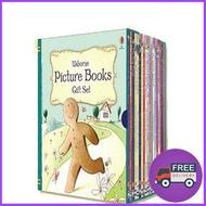 มาตรฐานส่งออก USBORNE PICTURE BOOKS GIFT SET(20 CLASSIC)