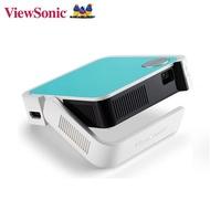〈ViewSonic〉M1 mini 口袋投影機
